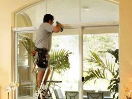 Blinds Installation Services In Dubai  0522786198Window Blinds Installation Services