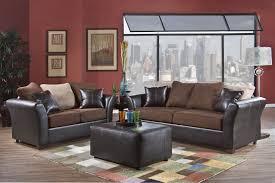 Living Room Sets Furniture Living Room Furniture Sets Adams Furniture