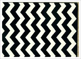 full size of black white striped outdoor rug and canada area 8x10 target teal rugs decorating