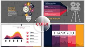 power points template cool powerpoints templates 19 cool diagram powerpoint templates
