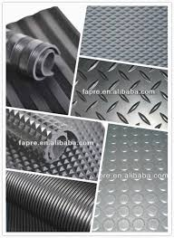 commercial truck vehicle marine rubber mat flooring truck rubber mat vehicle rubber mat marine rubber mat on alibaba com