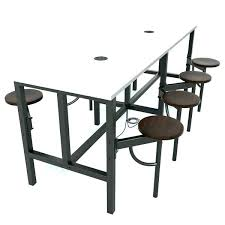 round patio table patio table dimensions 8 seat tables endure standing height table with 8 seats