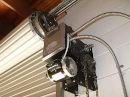 wispeco roll up garage door motor manual wageuzi