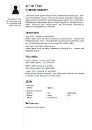 Free Samples Of A Cover Letter Resume Example Microsoft Word