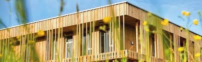 Holzfassaden Long Life Holzschutz Jotun Austriaat
