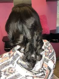 anointed touch hair salon 713 forest