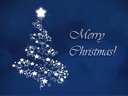 Christmas Card Images Free Christmas Card Merry Free Image On Pixabay