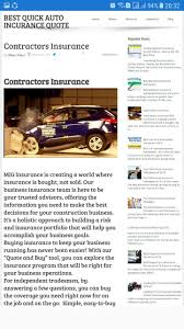 Car insurance las vegas is something that everyone who lives in sin city absolutely needs. Car Insurance Quotes Business Use Landing Page Car Insurance On Clipboard With Hands Stock Vector Dogtrainingobedienceschool Com