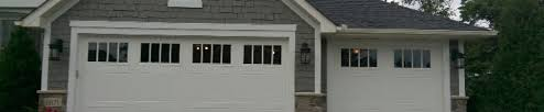 reliable garage doorReliable Garage Door  Burnsville MN US 55337