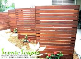 decorative outdoor screen panels full size of garden metal screens large steel laser cut nz decorative outdoor screen panels