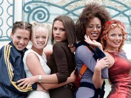 What Are The Spice Girls Doing Now? – Celebs Fast!