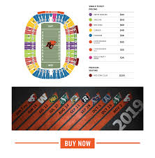Abundant Blue Bombers Stadium Seating Chart Winnipeg Blue