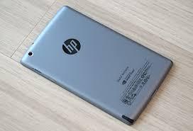 HP Slate7 Extreme レビュー Tegra 4搭載 ...