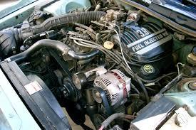 engine diagram 2002 ford mustang 3 8 wiring diagram instructions 2000 Mustang V6 Engine 3 8 liter ford mystery motor hot rod forum hotrodders bulletin board rh 2005 mustang engine