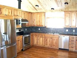 lowes denver cabinets. Brilliant Lowes Lowes Denver Cabinets Hickory Kitchen  Wall Hardware North Carolina And Lowes Denver Cabinets I