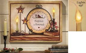 country home wall decor wall art ideas design hand painted country wall art and decor