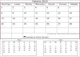 Calendarios De Mesa Para Imprimir 811893 Calendario 2015 Calendarios