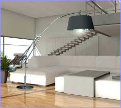 black shade floor lamp large black floor lamp extra large lamp shades a floor lamp with