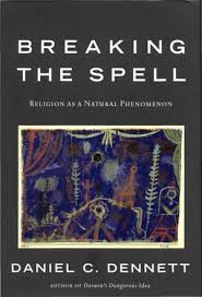Calaméo - Breaking The Spell: Religion As A Natural Phenomenon ...