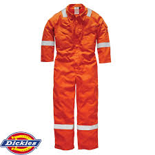Dickies Coverall Size Chart Dickies Pyrovatex Coveralls Fr5402