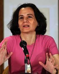 Clara Rojas revela que intentó huir de las FARC junto a Ingrid Betancourt - 1200105706_0