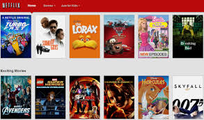 types of movies netflix has 76 897 ways to describe types of movies