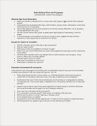 Credentialing Specialist Resume Examples Free Resume Examples