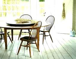 round table that seats 8 dining room tables seat square patio round table that seats 8