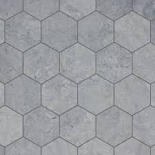 Natural Stone Kitchen Floor Tiles Bathroom Floor This Design Is Great For Shower Floors Bathrooms