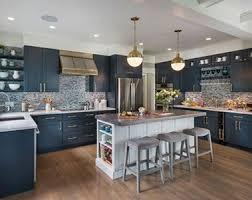tile floor kitchen. Delighful Tile Farmhouse Kitchen Floor Tile Throughout Tile Floor Kitchen I