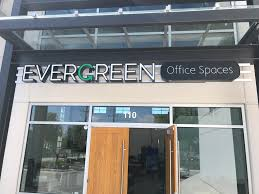 Evergreen Office Evergreen Office Spaces Ltd Furniture Store 7950 Huston
