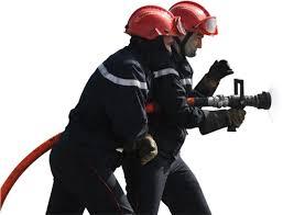 """Résultat de recherche d'images pour """"pompier"""""""