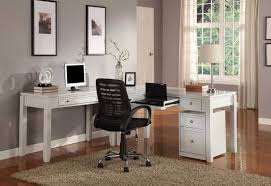 home office furniture collection. boca home office set c furniture collection t