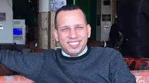 اغتيال الخبير في الجماعات الجهادية هشام الهاشمي أمام منزله في بغداد