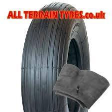 Wheelbarrow Tire Size Chart 4 80 4 00 8 4 Ply Multirib Wheelbarrow Tyre Tube From