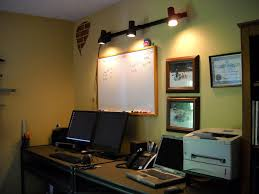 office track lighting. Picture Of Final Assembly And Adjustment Office Track Lighting T