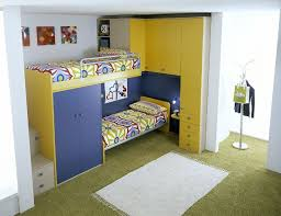 Small Bedroom Kids Amazing Trick Ergonomic Kids Bedroom For Two Kids Small Bedroom