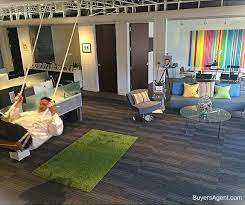 office contemporary design. why buying a home at an open house is crazy bird in the washington dc metro area and baltimore md region office contemporary design