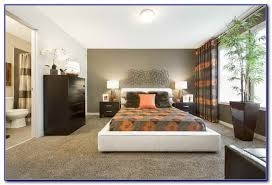 Small Picture Best Carpet For Bedrooms With Dogs Bedroom Home Design Ideas