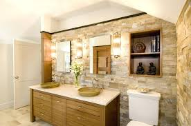 bamboo bath furniture. Full Size Of Bamboo Bathroom Furniture Uk Modern Cabinets Beautiful Decor Archived On Category With Bath