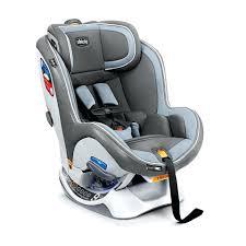convertible car seat chicco ix zip convertible car seat chicco nextfit car seat installation front facing
