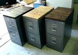 wood office cabinets. Office Depot File Cabinets 2 Drawer Filing Wood S Wooden T Custom Home Cabinet Design R