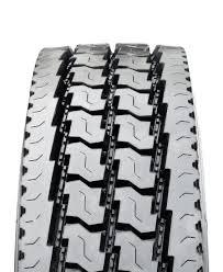Sailun S637 Inflation Chart Truck Tires Sailun Truck Tires