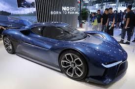 Tesla electric car motor Disassembly Chinas Electric Car Startups Risk Same Pitfalls As Tesla Nikkei Asian Review Chinas Electric Car Startups Risk Same Pitfalls As Tesla Nikkei