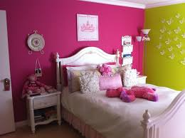 color ideas for girls room room paint colors for girls emiliesbeauty new design room