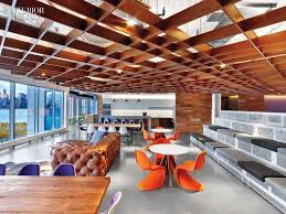 office interiors magazine. IA Interior Architects Delivers The Goods For E-commerce Newcomer Jet.com Office Interiors Magazine