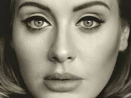 adele makeup tutorial you need to try
