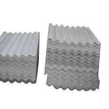 asbestos roofing sheet