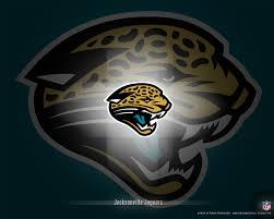 Jacksonville Jaguars Depth Chart Jacksonville Jaguars Depth Chart Best Of Free Jacksonville