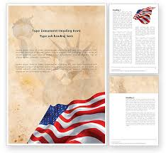 american flag word art american stars and stripes flag word template 03389
